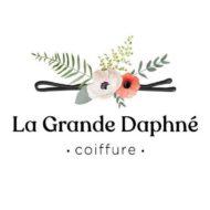 La Grande Daphne
